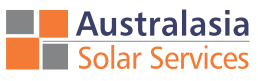 Australasia Solar Services