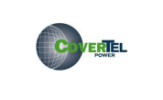 Covertel
