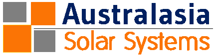 https://www.australasiasolar.com/wp-content/uploads/2014/04/logo.png